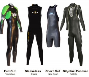 triathlon_wetsuits-300x261