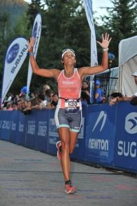 Brigette-CA-finish