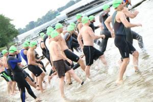 outland swim 2