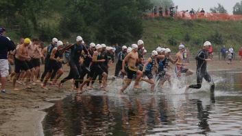 dakotaman-swim.jpg