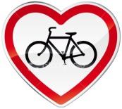 i-heart-bike