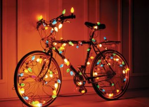 bikewithlights
