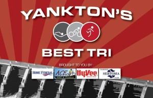 yankton's best tri logo (2)